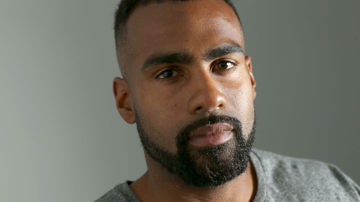 Heritier Lumumba sues Collingwood the AFL over claims of racial vilification during career