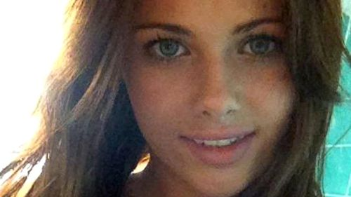 Adelaide woman's alleged killer claims to be 'very successful' at dating beautiful women