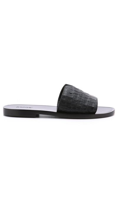 "<a href=""https://www.shopbop.com/turner-slides-vince/vp/v=1/1550590703.htm"" target=""_blank"">Slides, $341.62, Vince at shopbop.com</a>"