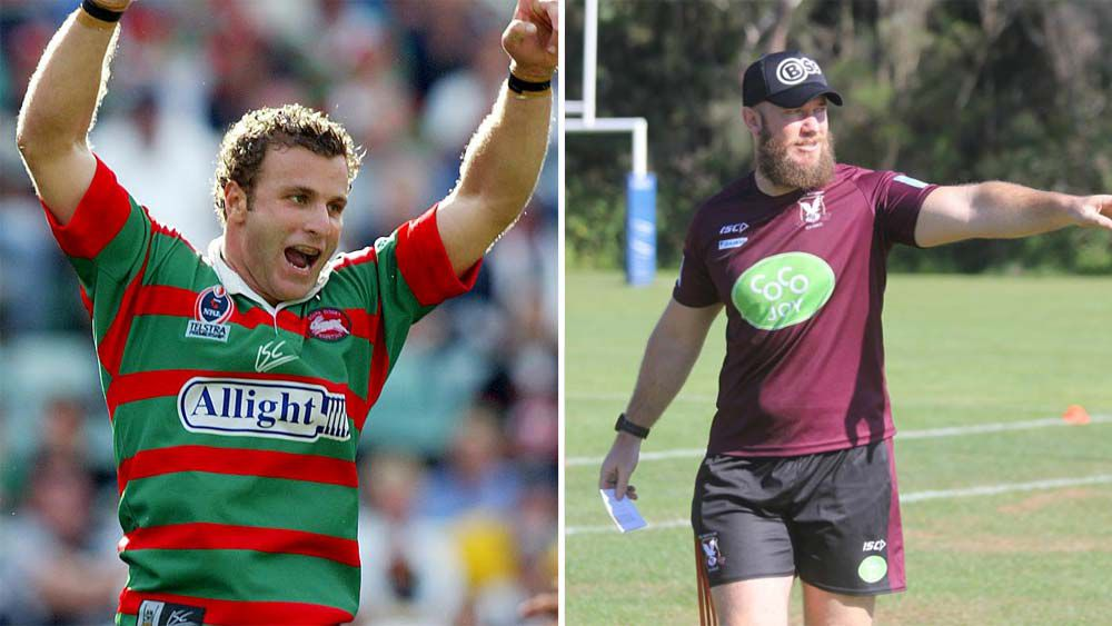 NRL Finals: Manly coaches involved in punch-up outside pub in Sydney