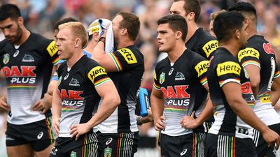 <strong>14. Penrith Panthers (last week 15)</strong>