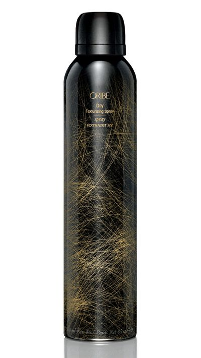 <p>If you're not already familiar with Oribe - the brand with a cult-like following from legendary hairstylist Oribe Canales - let this MVP product be your introduction.</p>