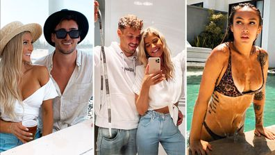 You watched them in their quest for love in the Love Island Australia Villa. Some of them found it, while others struggled and were Dumped.