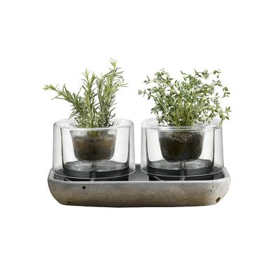 "<strong>Herb Garden (set of 2), $250, Nude <a href=""https://au.amara.com/products/herb-garden-set-of-2?utm_source=google&amp;utm_medium=cpc&amp;amss=1s8&amp;pdg=kwd-33319295171:cmp-218777322:adg-15188077962:crv-65322796362:pos-3o3&amp;gclid=CLnwvdqM_9ACFQsQvQodI1UDJA"" target=""_blank"">@&nbsp;Amara</a></strong>"