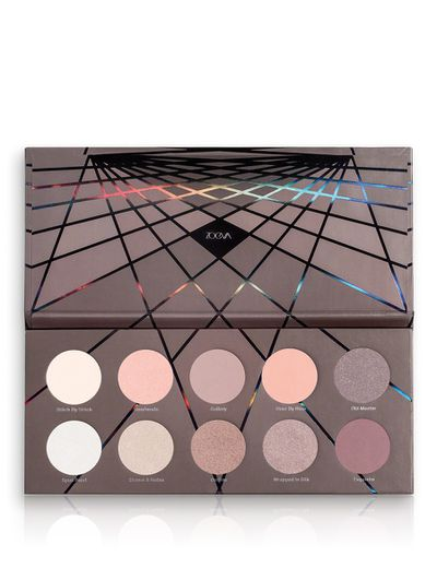 "<a href=""http://www.sephora.com.au/products/zoeva-en-taupe-palette"" target=""_blank"">Zoeve En Taupe eye palette, $38.</a><br>"