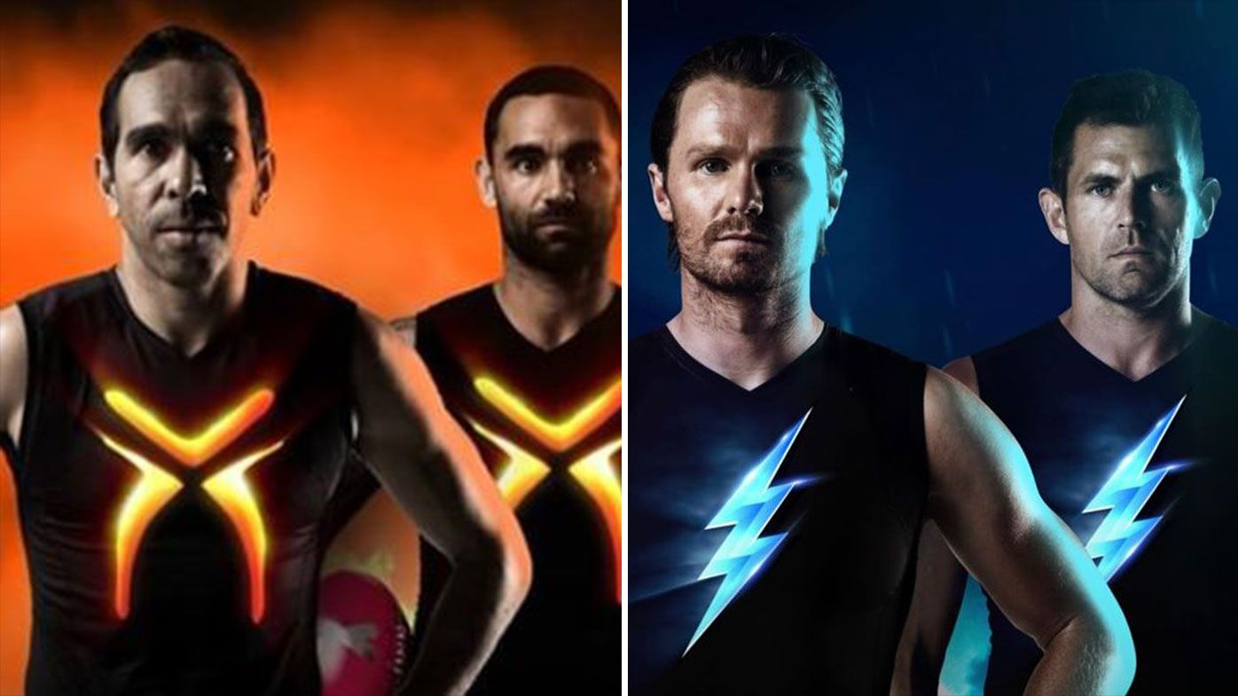 Why AFL's intention to expand with AFLX is fraught with danger