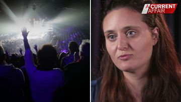 Former Hillsong attendee's list of shocking allegations