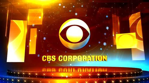 The revised CBS bid will pay $40.58 million to unsecured creditors.