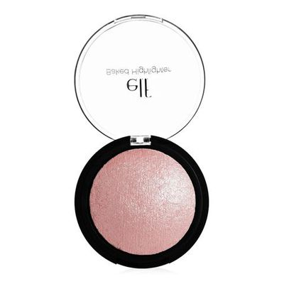 "<p>Along your cheekbones, down the bridge of your nose, beneath the brow bone or at the inner corners of your eyes - highlighter is the perfect way to add radiance to your complexion, all while enhancing the natural structure of your face with just a little added light.</p> <p>However, the search for the perfect product that offers just the right amount of sparkle and shine, can be a challenge. Enter photo-sharing site, Pinterest.</p> <p>The site has become a go-to for beauty fanatics, bargain hunters and makeup novices seeking the best products the beauty industry has to offer.</p> <p>Pinterest has trawled through reams of data to release <a href=""https://www.pinterest.com.au/pinpicks/top-highlighting-product-ideas/"" target=""_blank"" draggable=""false"">alist of the site's most pinned highlighters.</a> And the winner?  A <a href=""https://www.elfcosmetics.com.au/products/e-l-f-studio-baked-highlighter#.WpxmDGpuaUk"" target=""_blank"" draggable=""false"">$12highlighter from budget beauty brand, E.L.F Cosmetics.</a></p> <p>The bargain buy can be found online or at Target and is available in four different shades.</p> <p>Add a little shine to your beauty routine with some of our favourite budget-friendly highlighters. You can thank us later.</p>"