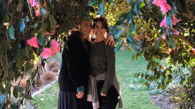 Princess Eugenie of York Sarah Ferguson Mother's Day tribute