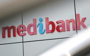 Medibank Private fined $5 million for misleading members over health policy benefits