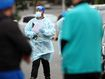 New Zealand cases linked to Auckland cluster