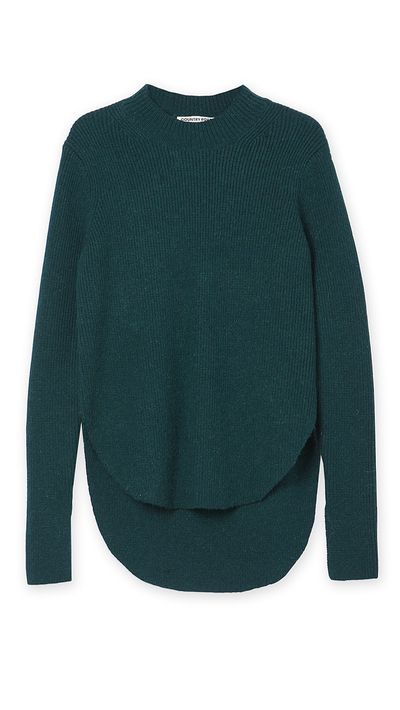 "<a href=""http://www.countryroad.com.au/Product/60179132"" target=""_blank"">Knit, $96.75, Country Road</a>"