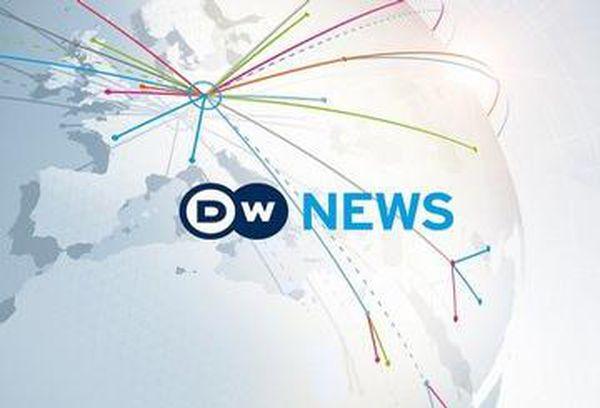 Deutsche Welle English News
