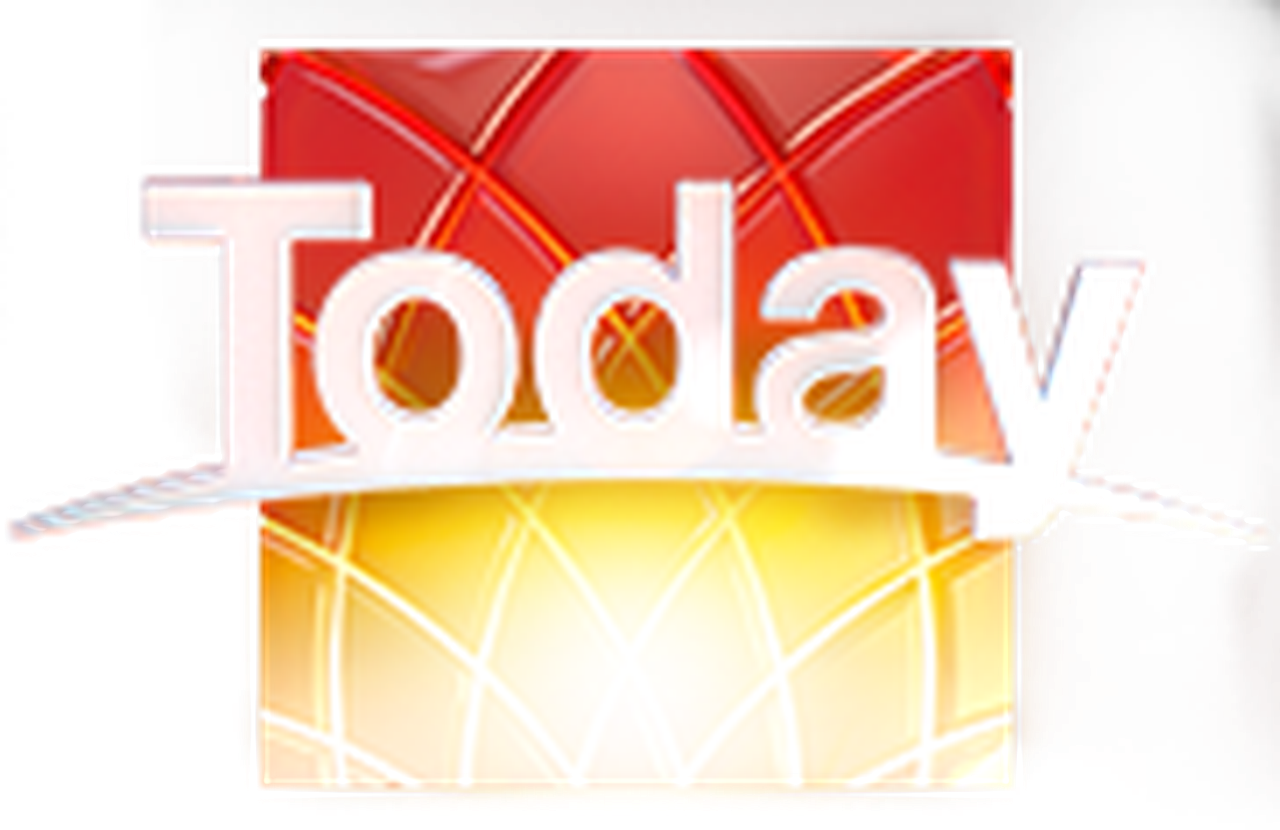 Watch TODAY 2019, Catch Up TV
