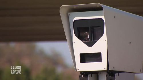Queensland motorists should expect to see more point-to-point speed cameras in the coming years in a bid to help curb the rising road toll.