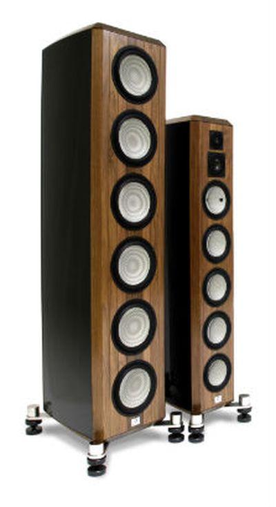 Marten Coltrane supreme stereo