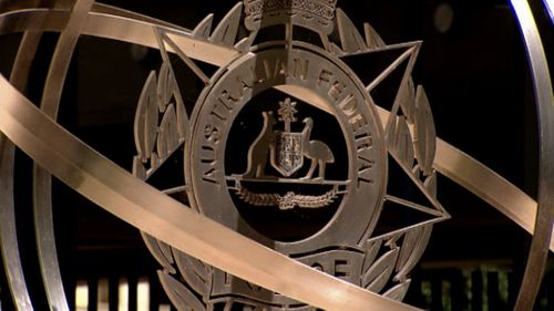 The new laws make it easier to prosecute cases of espionage and created new offences for the state sponsored theft of trade secrets and foreign interference. Picture: 9NEWS