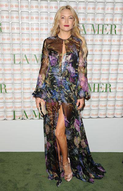 Kate Hudson in Yanina Couture