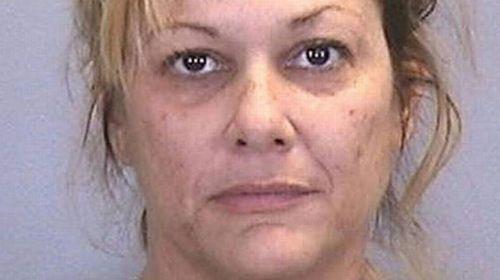 Mum caught having sex with daughter's underage friends