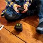 Tech toy safety this Christmas: Protect your kids
