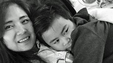 Brisbane mother facing deportation given reprieve