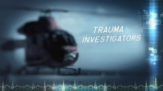 trauma investigators
