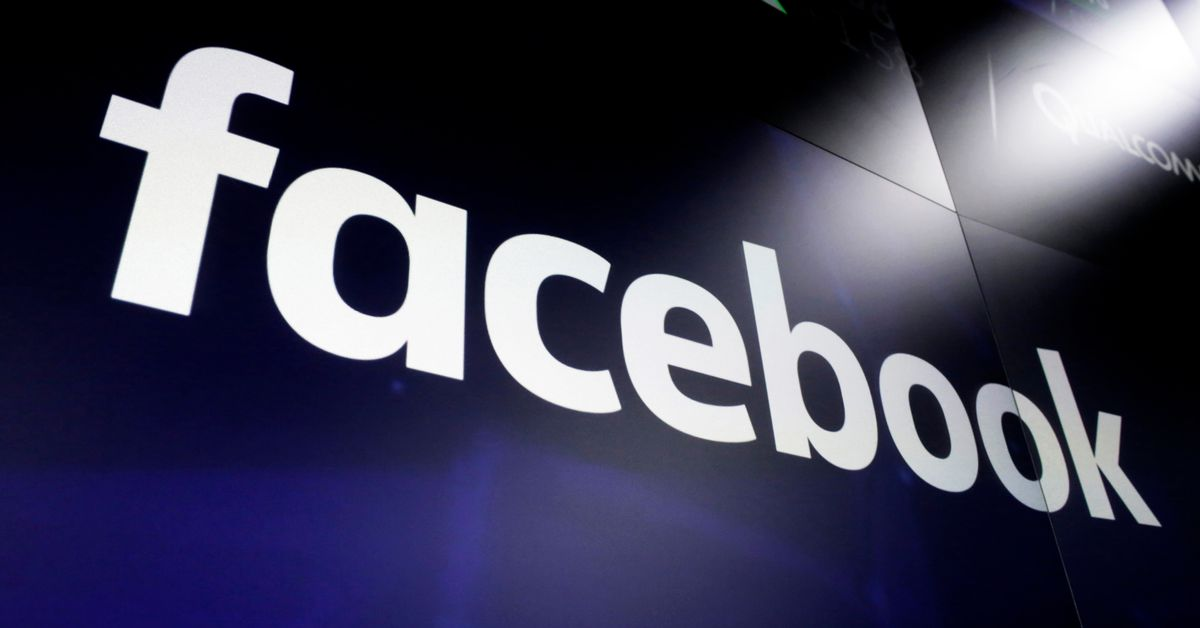 , Facebook, Instagram, Whatsapp and FB Messenger all down, The World Live Breaking News Coverage & Updates IN ENGLISH