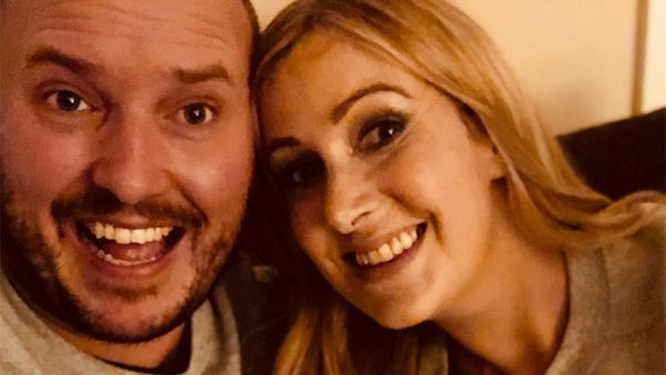 How BBC presenter Rachael Bland's family are coping after her death