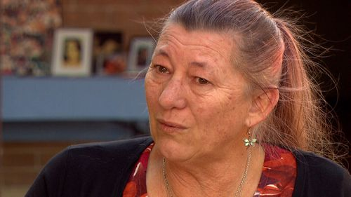 Mum Kerri Walker has campaigned for stiffer punishments for careless driving charges.