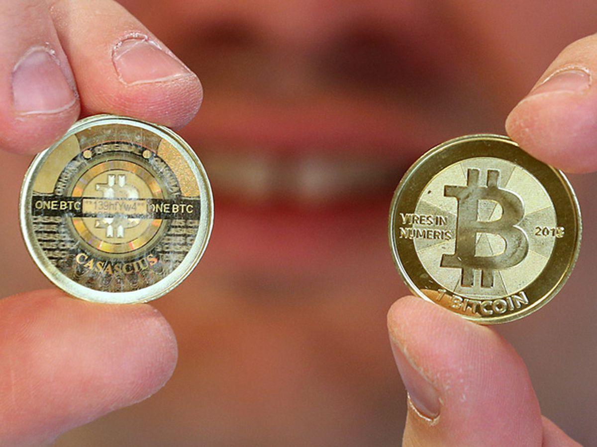 100 aud in bitcoins css guru betting