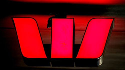 Westpac has cut its dividend for the first time in a decade.