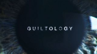 guiltology