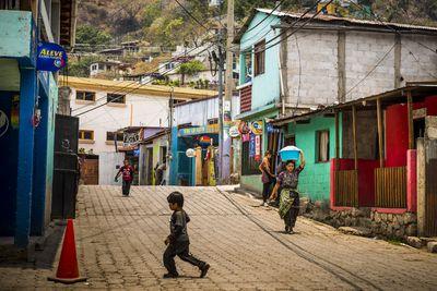 <strong>8. Guatemala</strong>
