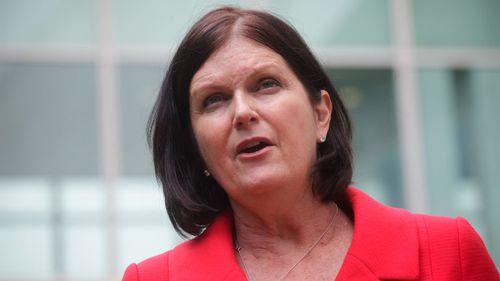 Social service council urges against dole proposal