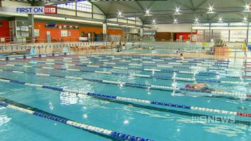VIDEO: New cameras hope to curb pool drownings