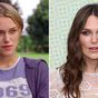 Keira Knightley's paparazzi drove her to a mental breakdown at age 22