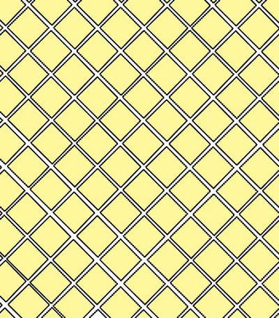 More tile ideas