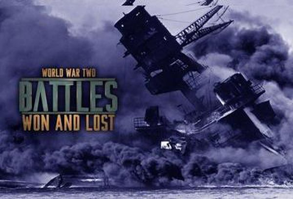 Battles Won And Lost