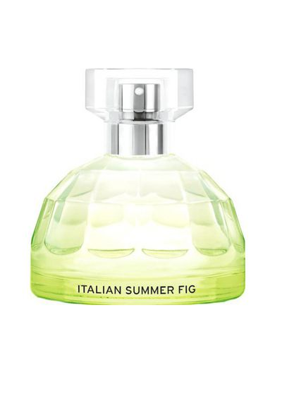 <p>If you're after something with an earthier feel, try a fresh fig fragrance.</p>