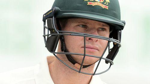 Steve Smith will excel as the next Aussie skipper: Bayliss