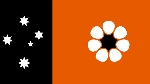 Northern Territory to become Northern Australia? COAG supports statehood for NT by July 2018
