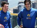 The contenders being eyed for Brisbane Lions' no.1 pick