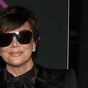 Kris Jenner's sunglasses cause a stir on Twitter
