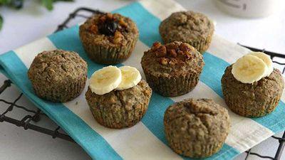 "<a href=""http://kitchen.nine.com.au/2016/05/20/11/11/jacqueline-alwills-quinoa-muffins"" target=""_top"">Jacqueline Alwill's quinoa muffins</a> recipe"