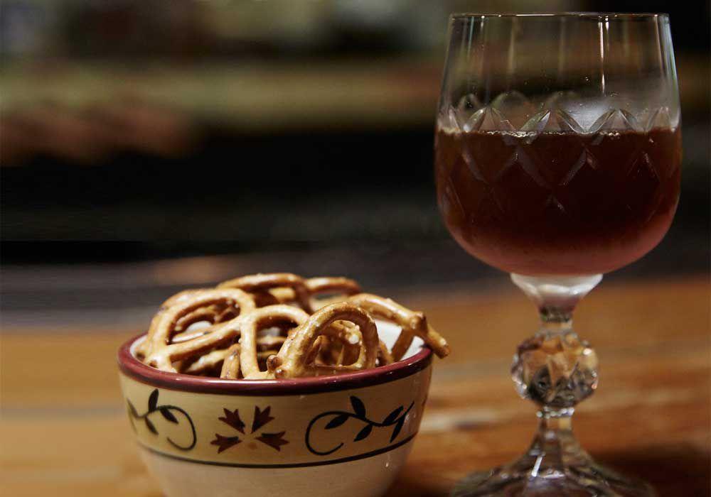 Costanza (whisky cocktail)_recipe