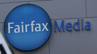 Fairfax Media's Domain sees revenue growth slow