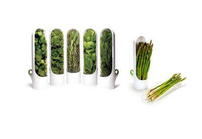 Prepara Mini Herb Savor