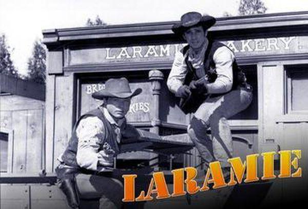Laramie