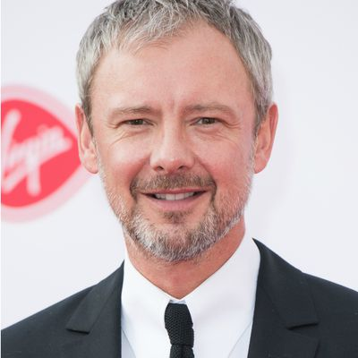 British TV star confirmed for prequel